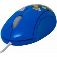 Мышка SteelSeries Lapins Cretins TMBWAAAAH! (62046)