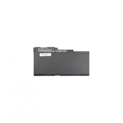 Аккумулятор для ноутбука HP EliteBook 740 Series (CM03, HPCM03PF) 11.1V 3600mAh PowerPlant (NB460595)