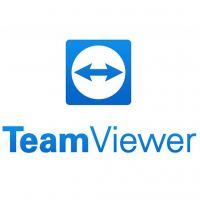 Системная утилита TeamViewer AddOn Channel (TVAD001)