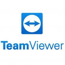 Системная утилита TeamViewer AddOn Channel Subscr Annual (S911)