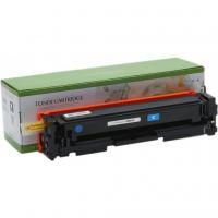 Картридж Static Control HP CLJ CF401A (201A) 1.4k cyan (002-01-SF401A)