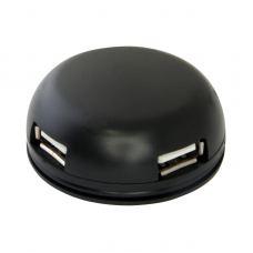 Концентратор Defender QUADRO Light (83201)