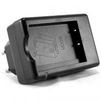 Зарядное устройство для фото PowerPlant Nikon EN-EL9 Slim (DVOODV2173)