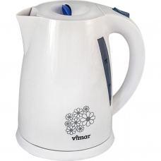 Электрочайник VIMAR VK-1719