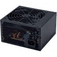 Блок питания FSP 700W (ATX-700PNR PRO)