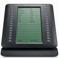 Системная консоль Gigaset Expansion Module (S30853-H4061-R101)
