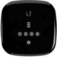 Коммутатор сетевой Ubiquiti UF-WiFi