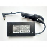 Блок питания к ноутбуку HP 120W 19.5V, 6.15A, 7.4/5.1(pin inside) Slim (HSTNN-CA25 / A40279)