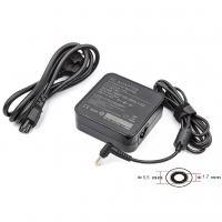 Блок питания к ноутбуку PowerPlant ACER 220V, 19V 90W 4.74A (5.5*1.7) wall mount (WM-AC90F5517)