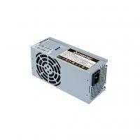 Блок питания CHIEFTEC 300W (GPF-300P)