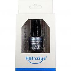Термопаста Halzline HY-880 6g, бутылка