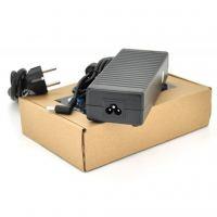 Блок питания к ноутбуку Merlion HP 114W 18.5V 6.15А, 4.5*3.0 (02151 / LHP114/18.5-4.5*3,0)