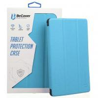 Чехол для планшета BeCover Smart Case Lenovo Tab M10 TB-X306F HD (2nd Gen) Blue (705968)