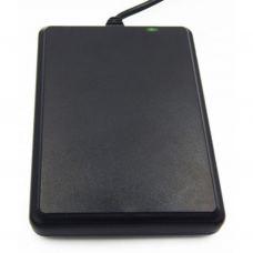 Считыватель бесконтактных карт Redtech Mifare BDN18N-USB MF (USB) (08-030)