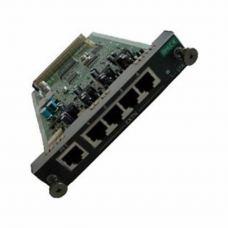 Плата розширення для АТС PANASONIC KX-NCP1170XJ