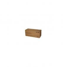 Фьюзер XEROX Color 550/560/700 (008R13065)