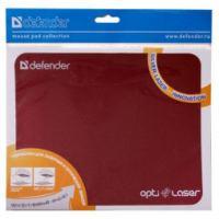 Коврик для мышки Defender Silver opti-laser (50410)