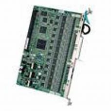 Плата розширення для АТС KX-TDA6178XJ PANASONIC