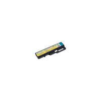 Аккумулятор для ноутбука LENOVO IdeaPad G460 (L09L6Y02 ,LE G460 3S2P) 11.1V 5200mAh PowerPlant (NB00000130)