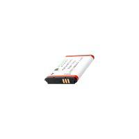 Аккумулятор к фото/видео PowerPlant Samsung SLB-1137D (DV00DV1264)