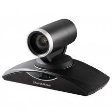 Система видеоконференции Grandstream GVC3200