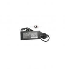 Блок живлення до планшета PowerPlant ACER 220V 18W 12V 1.5A (3.0*1.0) (ACX18A3010)