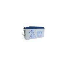 Батарея к ИБП Ritar AGM DC12-65, 12V-65Ah (DC12-65)