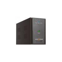 Источник бесперебойного питания LogicPower LPM-625VA (4976)