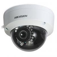 Камера видеонаблюдения HikVision DS-2CD2110F-I (4.0)
