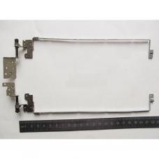 Петли ноутбука Lenovo IdeaPad V470 (A48511)