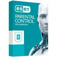 Антивирус ESET Parental Control для Android для 1 ПК, лицензия на 2year (47_1_2)