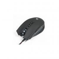 Мышка A4tech Bloody Q81 Circuit