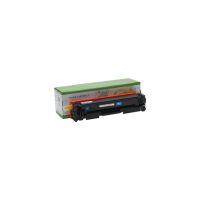 Картридж Static Control HP CLJ CF401X (201X) 2.3k cyan (002-01-SF401X)