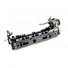 Нагревательный элемент UP HP LJ P4014/4015/4515 RM1-4579/CB506-67902 COMP 200k WELLDO (RM1-4570UP-WD1)