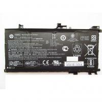 Аккумулятор для ноутбука HP Omen 15 HSTNN-DB7T, 4112mAh (63.3Wh), 4cell, 15.4V, Li-ion, (A47367)