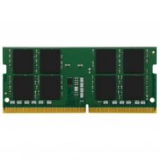 Модуль памяти для ноутбука SoDIMM DDR4 8GB 3200 MHz Kingston (KVR32S22S8/8)