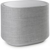 Акустическая система Harman Kardon Citation Sub Grey (HKCITATIONSUBGRYEU)