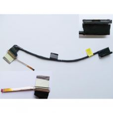 Шлейф матриці Dell XPS 15-9550/9560/Precision M5510 LED 30pin (A44734)