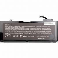 Аккумулятор для ноутбука APPLE MacBook Pro 13