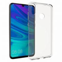 Чехол для моб. телефона BeCover Huawei Y7 2019 Transparancy (705008)