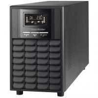 Источник бесперебойного питания PowerWalker VI 3000 CW IEC (10121105)
