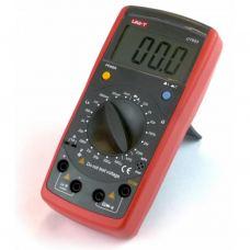 Цифровой мультиметр UNI-T UT603