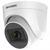Камера видеонаблюдения Hikvision DS-2CE76H0T-ITPF(C) (2.4)