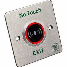 Кнопка выхода Yli Electronic ISK-841C