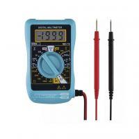 Цифровой мультиметр EMOS M0320