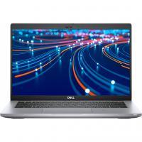 Ноутбук Dell Latitude 5420 (N993L542014UA_UBU)