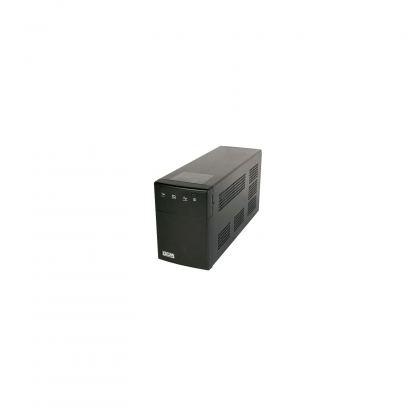 Источник бесперебойного питания BNT-3000 AP Powercom