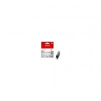Картридж Canon CLI-521Grey MP980 (2937B004)