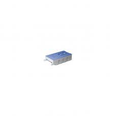Контейнер для отработанных чернил EPSON SC-T3000/5000/7000 (C13T619300)