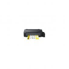 Струменевий принтер EPSON L1300 (C11CD81402)